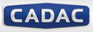 We stock Cadac products at Caravan Accessory Shop