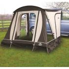 SunnCamp Swift Verao 260 Awning (High)
