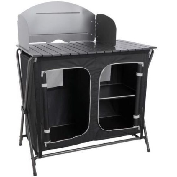 Royal Large Easy Up Kitchen Stand
