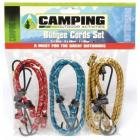 Bungee Strap Pack (6)