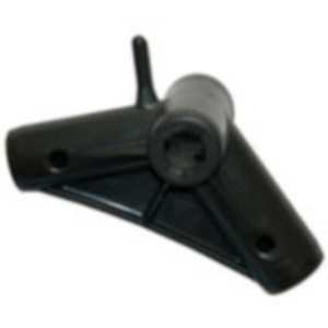 Isabella Awning Spare Parts