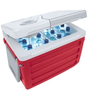 Cool Bags Cool Boxes Ice Packs And 12v Fridges