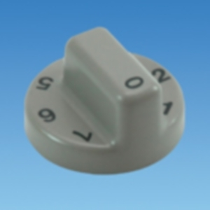 Dometic Fridge Spares