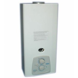 Morco Water Heaters