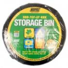 Pop Up Storage Basket