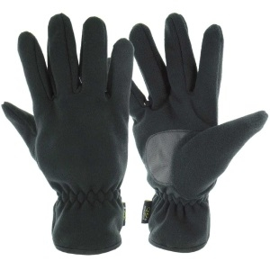Gloves and Hand Warmers