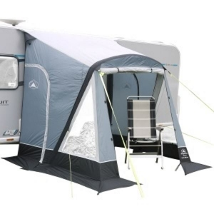 Caravan Awnings Large Range From Kampa Sunncamp And