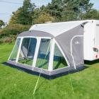 SunnCamp Swift 390 Air Plus Awning