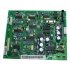 Truma C3402 Electronic PCB (After May 02)