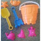 Beach Bucket Set BL8860