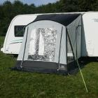SunnCamp Swift 220 Deluxe Awning (2018 model)
