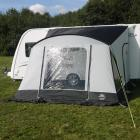 SunnCamp Swift 325 Deluxe Awning (2018 model)