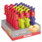 Easy Peeler (1) (Various Colours)