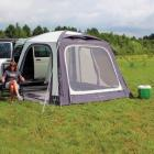 Outdoor Revolution Movelite T1 Driveaway Awning (Midline)
