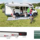 Fiamma F45S 300 Awning Evergreen (06280A01E)