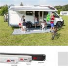 Fiamma F45S 300 Awning Pearl (06280A01P)