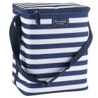 Coast Family Cool Bag 20l (Navy/White)
