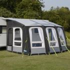 Kampa Ace Air Pro 400 Awning (2019 model)