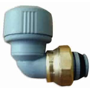 Water Fittings 15mm