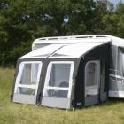 Kampa Motor Rally AIR Pro 330 Drive-Away Awning (2019 model)
