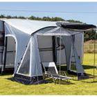 SunnCamp Swift 260 Deluxe Awning (2019 model)