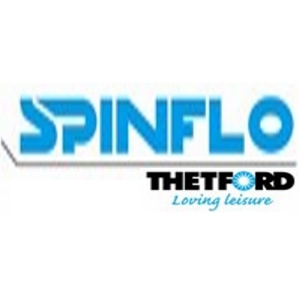 Spinflo