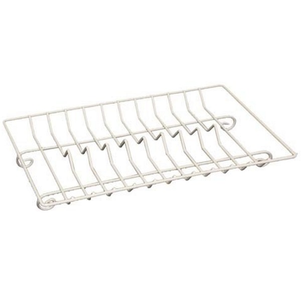 f3d59d24e18d Mini Dish Drainer | Perfect for Small Kitchens