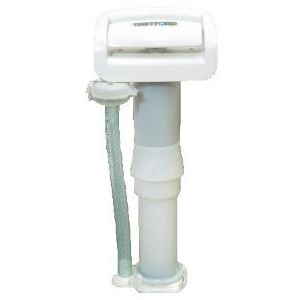 Manual Pump For Thetford C200 Cassette Toilets Thetford Part