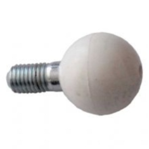 Ball Joint For Awning Poles