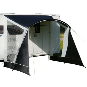 SunnCamp Swift Canopy 260 2018 Model