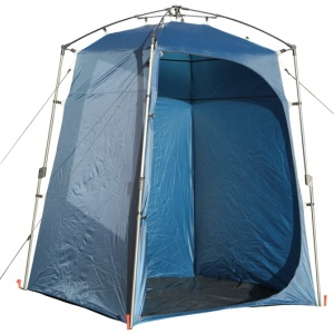 Quest Elite Instant Utility And Storage Tent Storage