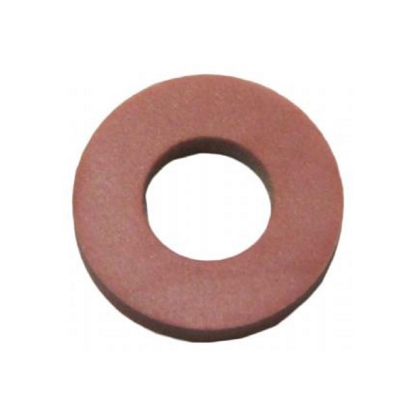 O-ring for Reich Charisma Shower Head