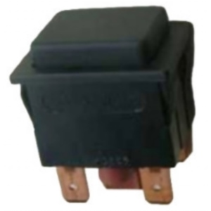 thetford c200 flush switch spare part number 23716. Black Bedroom Furniture Sets. Home Design Ideas