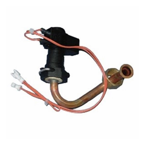 Morco F11E Water Flow Switch (For Serial Numbers 0938 Onwards