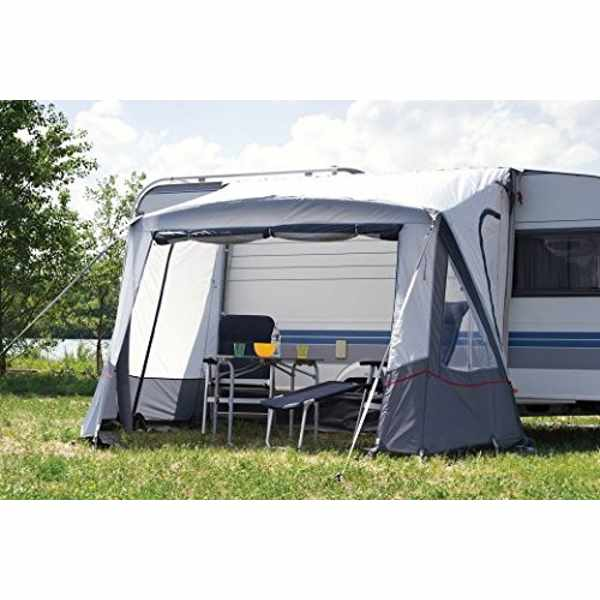 Westfield Easy Air 280 Porch Awning