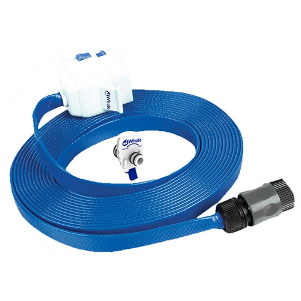 Whale Aquasource Kit | continuous water supply kit for Whale