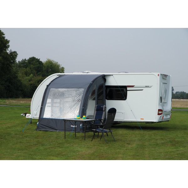 Westfield Travel Smart Lynx 200 Air Awning 2018
