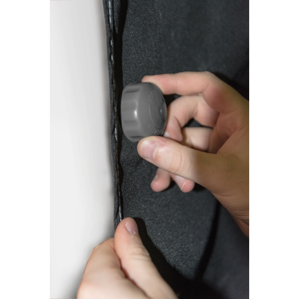 Limpet Fix System 8 Securely Fix Your Awning To Your