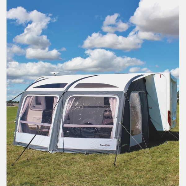 Outdoor Revolution Esprit 360 Pro Air Awning